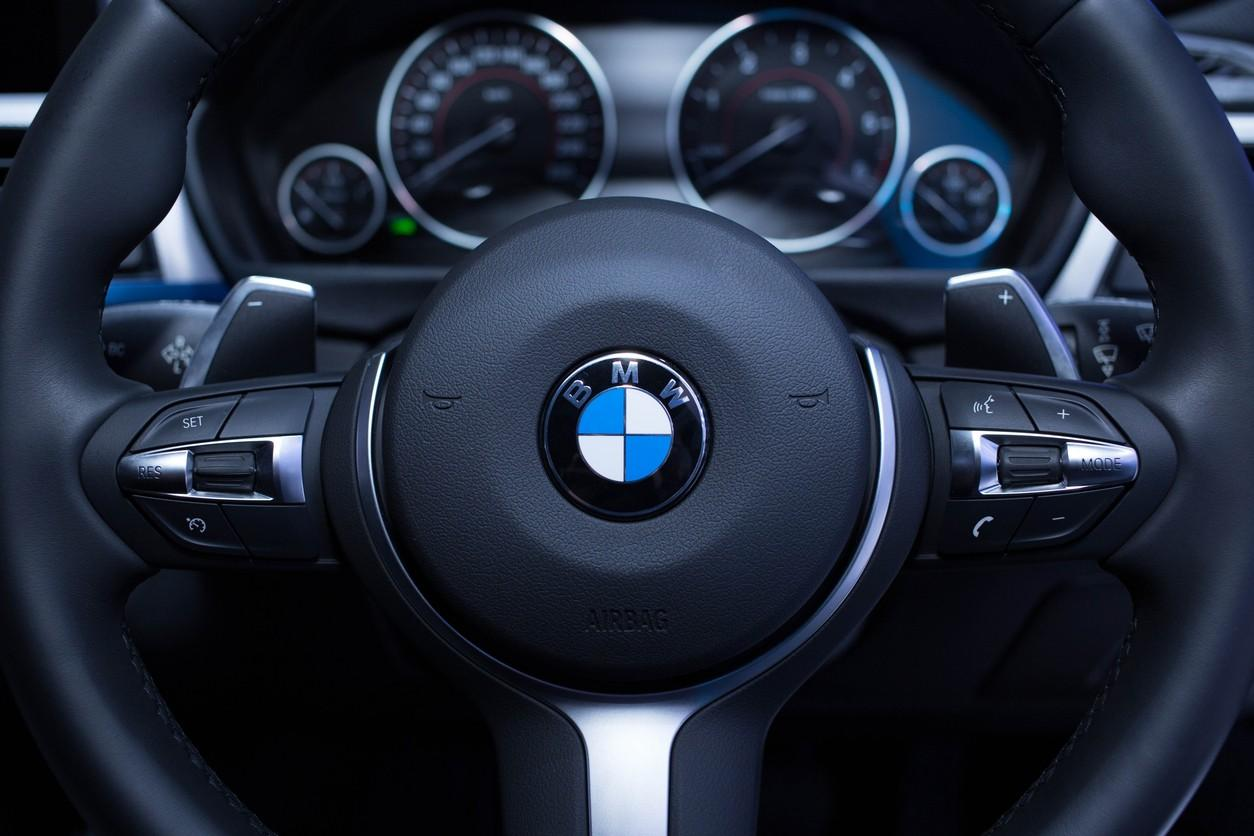 Sandy Lane Auto - BMW Repair: The Importance of Seasonal ...