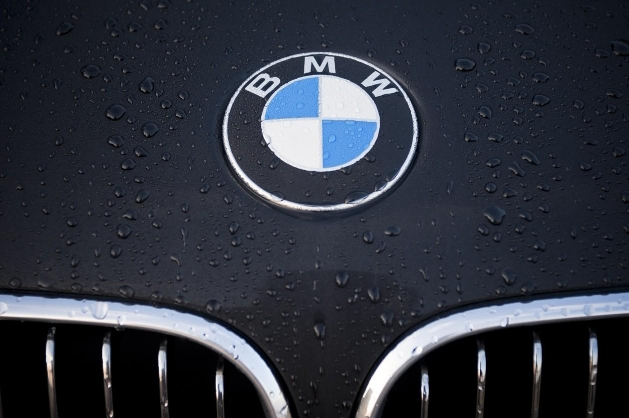 Edmonton BMW Repair