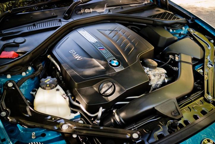 3 Tips on How to Avoid Costly BMW Auto Repairs