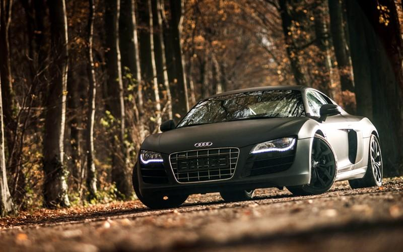 Fall Maintenance Tips for Your Audi That You Need to Know